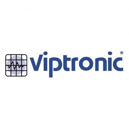 Viptronic