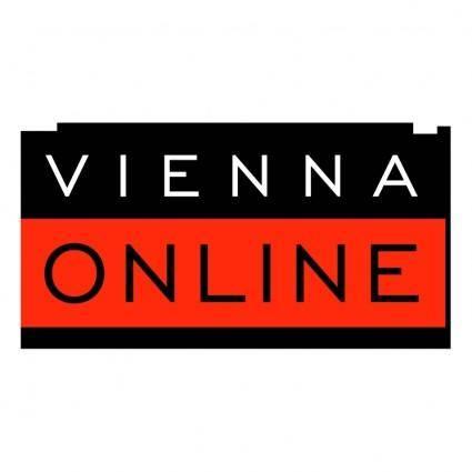 Vienna online