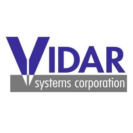 free vector Vidar 0