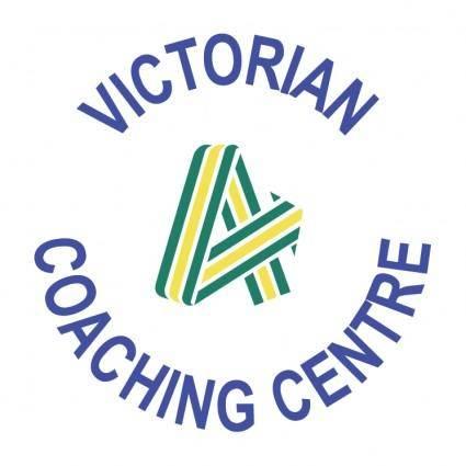 Victorian coaching centre