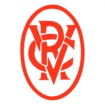 Victoria racing club 0