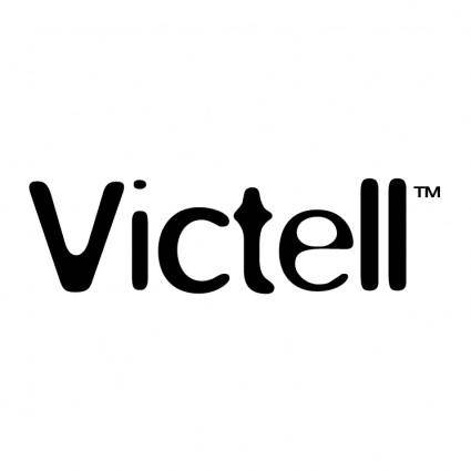 Victell