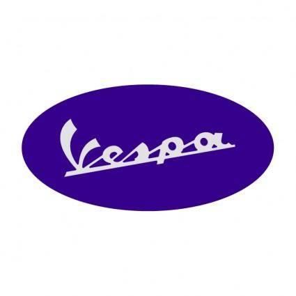 Vespa 1