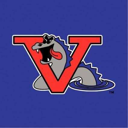 Vermont expos 1