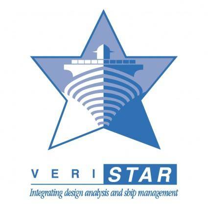 free vector Veristar