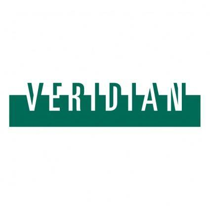 Veridian