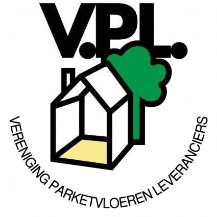 free vector Vereniging pakketvloeren leveranciers