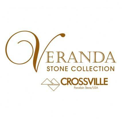 Verdana stone collection