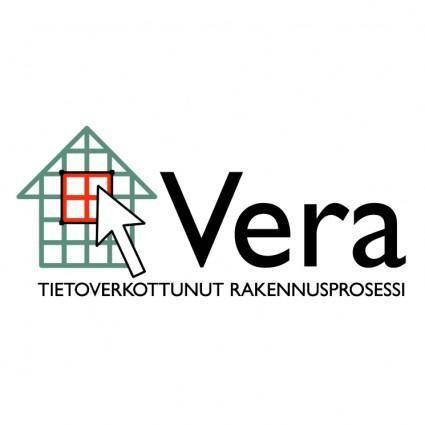 free vector Vera 0