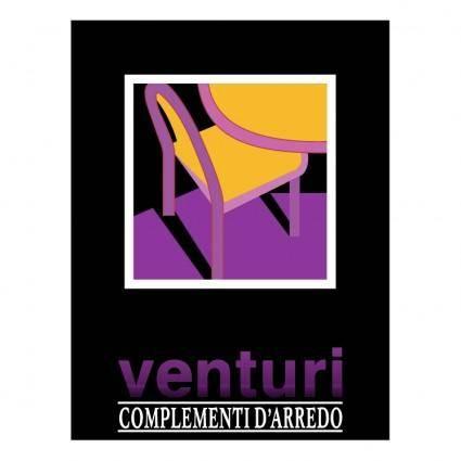 Venturi 0