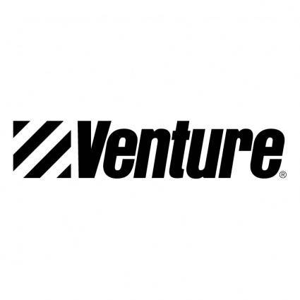 Venture 0