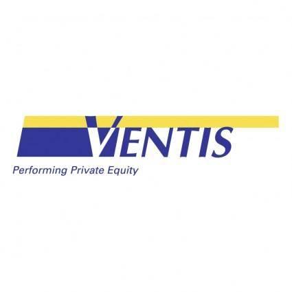Ventis