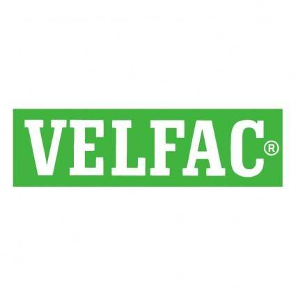 free vector Velfac