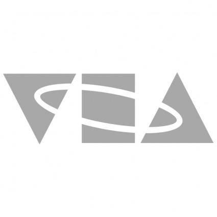 free vector Vea