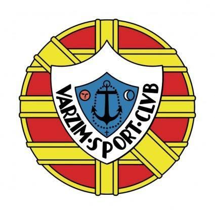 Varzim sport club 0