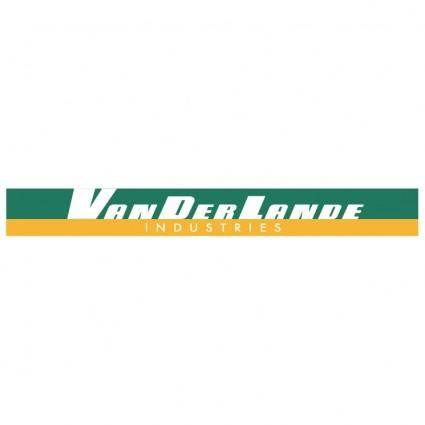 free vector Vanderlande industries