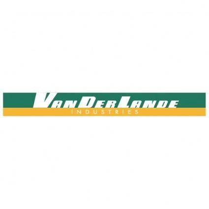 free vector Vanderlande industries