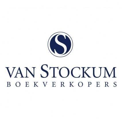 Van stockum