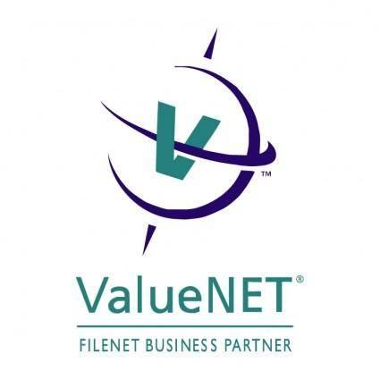 free vector Valuenet