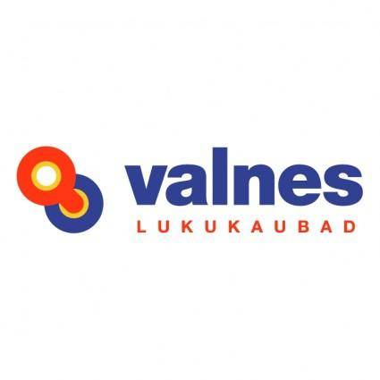 free vector Valnes lukukaubad