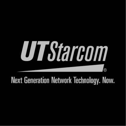 free vector Utstarcom