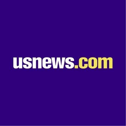 free vector Usnewscom