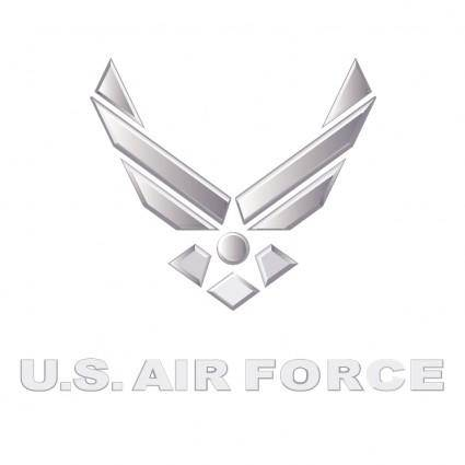 Us air force 0