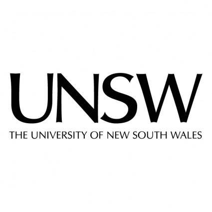 Unsw 1
