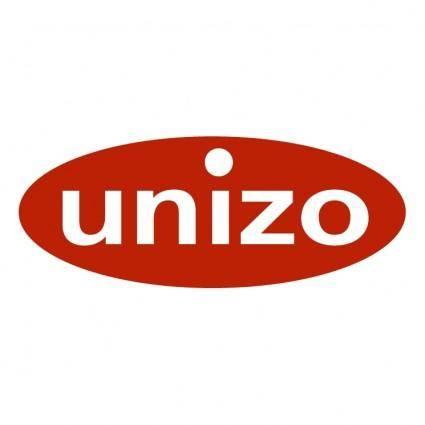 free vector Unizo