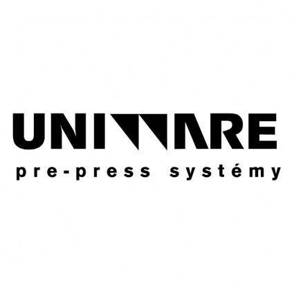 Uniware
