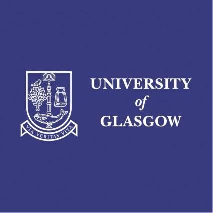 University of glasgow 0