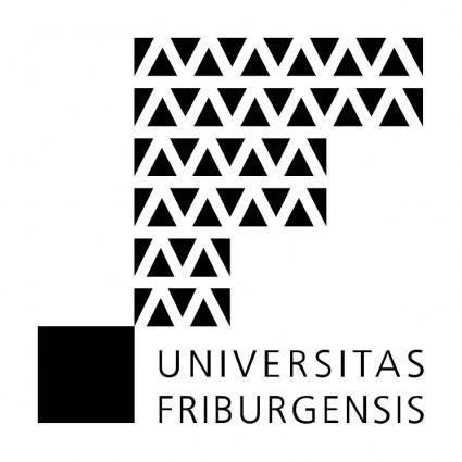 Universitas friburgensis 0
