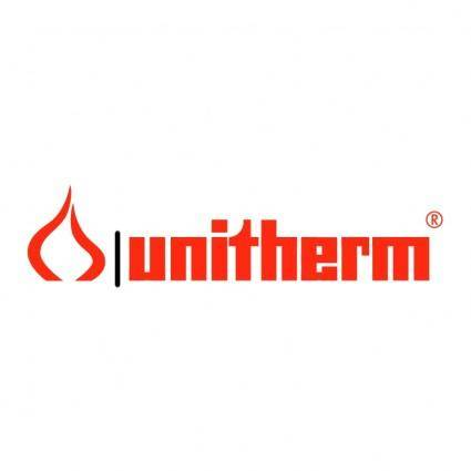 free vector Unitherm