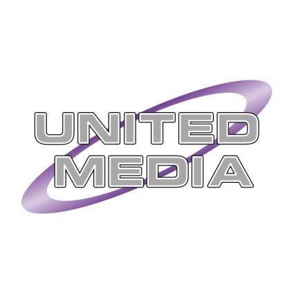 United media 0