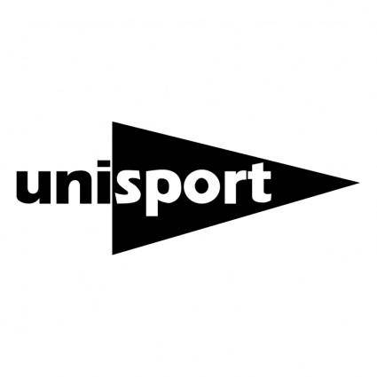 free vector Unisport