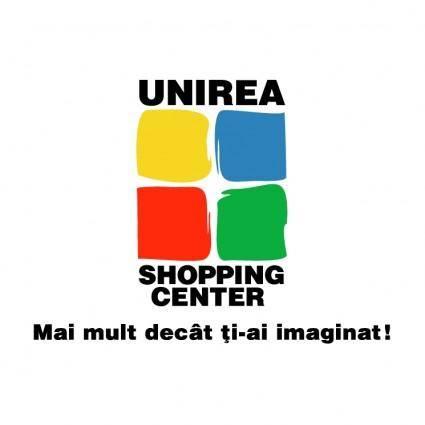 free vector Unirea