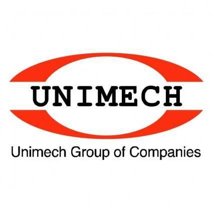 Unimech group