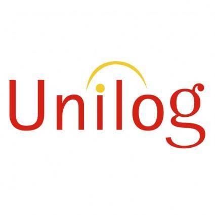 free vector Unilog