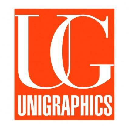 Unigraphics solutions