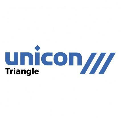 free vector Unicon 1
