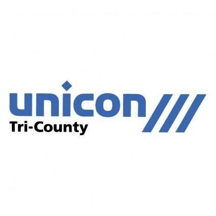 free vector Unicon 0