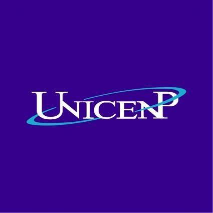 Unicenp