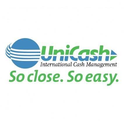 Unicash