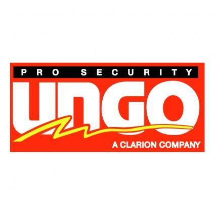 free vector Ungo