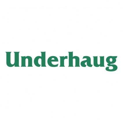 Underhaug