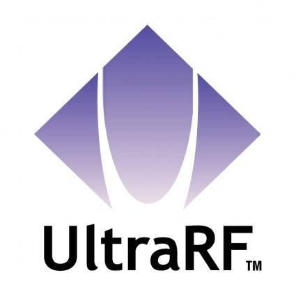 Ultrarf