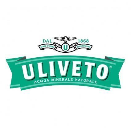 free vector Uliveto