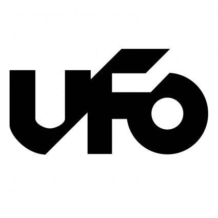 free vector Ufo systems