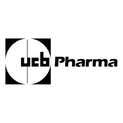 free vector Ucb pharma