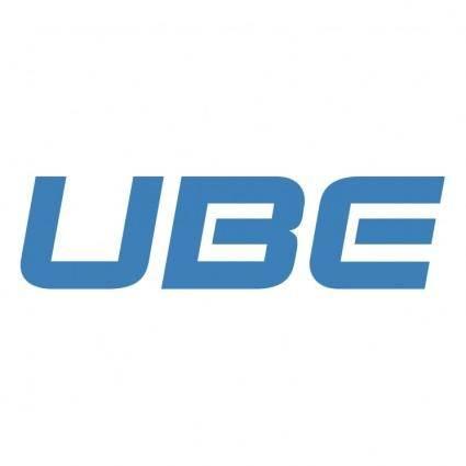 free vector Ube